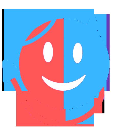 Truth or dare logo